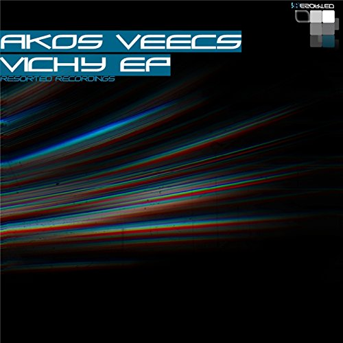 vichy-original-mix