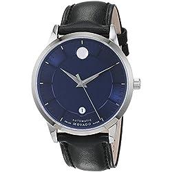 Reloj Movado para Hombre 606874