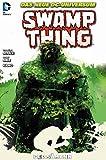 Swamp Thing: Bd. 4: Der Sämann