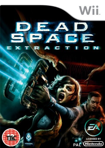 dead-space-extraction-wii