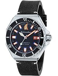 Reloj Spinnaker para Hombre SP-5038-02