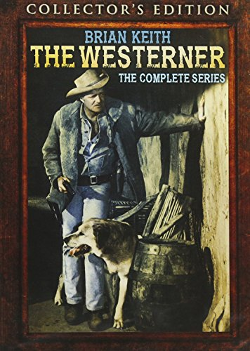 The Westerner - The Complete Series [RC 1]