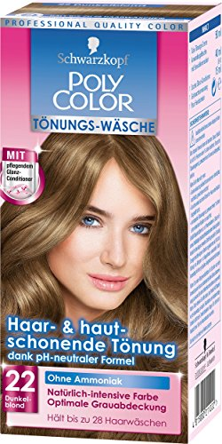 poly-color-tonungs-wasche-tonung-22-dunkelblond-stufe-2