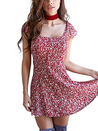 simplee-apparel-womens-boho-cap-sleeve-backless-cross-back-floral-printed-dress-summer-red
