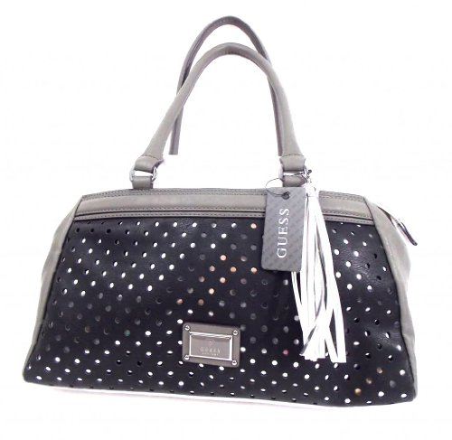 Guess - Sac a main femme - cuir synthétique - modèle VY460606