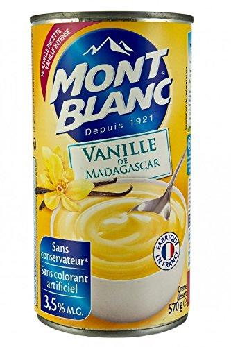 mont-blanc-creme-vanille-de-madagaskar-vanille-dessert-creme