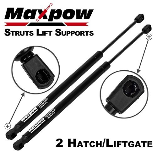 2005-to-2013-nissan-xterra-rear-tailgate-hatch-lift-supports-struts-shocks-dampers-2pcs-by-maxpow