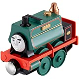 Thomas et ses Amis - Take-N-Play - Samson - Locomotive Die-Cast