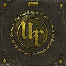 Universal Religion Chapter 4 Cd