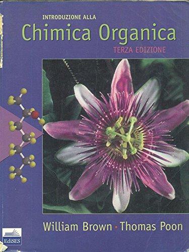 Introduzione alla chimica organica + Kit per costruzione di modelli molecolari