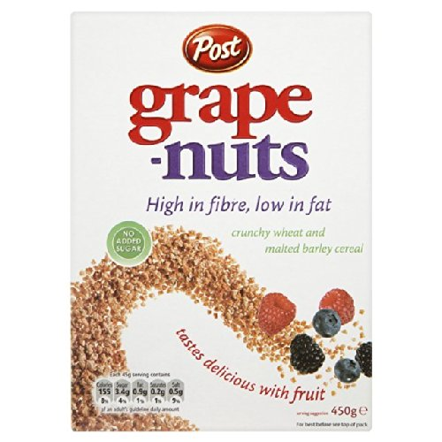 grape-nuts-crunchy-wheat-malted-barley-450g
