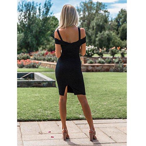 Pleaser Women's Moon708dmch-c-g Platform Dress Sandal ASAZC Taille-42 zBkAnA