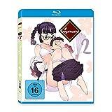 Tsugumomo - Blu-ray 2