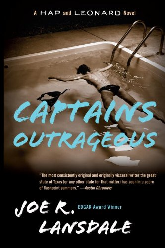 captains-outrageous-a-hap-and-leonard-novel-6-hap-and-leonard-series-english-edition