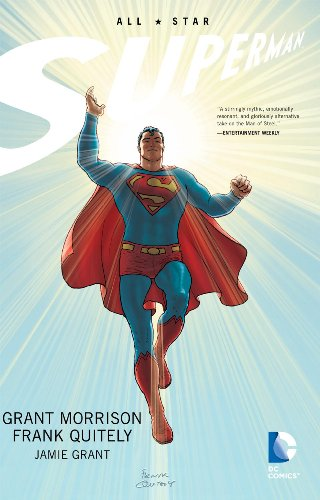 all-star-superman-tp
