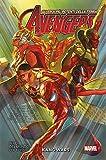 Avengers: 4