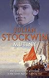 Mutiny: Thomas Kydd 4
