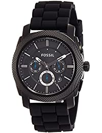 Fossil Men's Watch FS4487