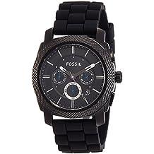 b6ef44ab3b26 Amazon.es  reloj fossil para hombre