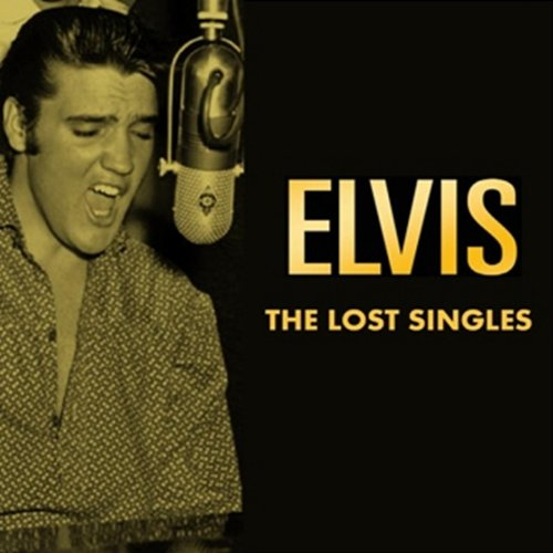 The Lost Singles