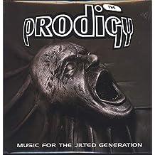 Music for the Jilted Gene