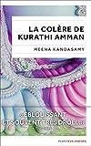 Telecharger Livres La Colere de Kurathi Amman (PDF,EPUB,MOBI) gratuits en Francaise