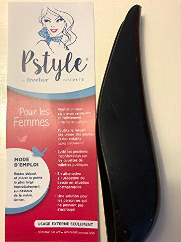 Krista's Cups pStyle (Black) by pStyle
