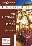 Image de Au Bonheur des Dames (Petits Classiques Larousse t. 67)
