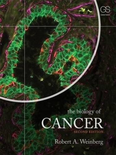 Download the biology of cancer ebook epub kindle by robert a the principles of cancer biology are presented in an organized 4 thoughts on the biology of cancer 2nd edition free ebook by robert a weinberg the fandeluxe Gallery