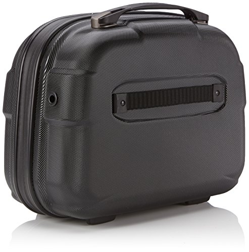 X2 Beautycase, black shark, 825702-01 - 2