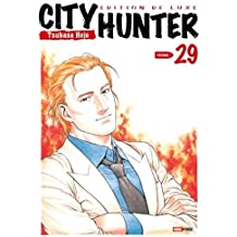 City Hunter Ultime Vol.29