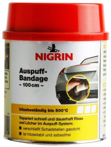nigrin-74071-esparadrapo-para-tubo-de-escape-resistente-al-calor-sin-asbestos-100-cm