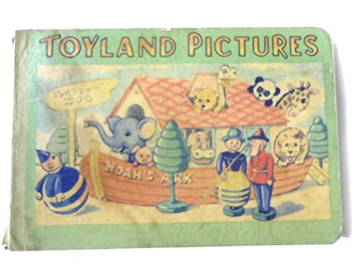 Toyland Pictures