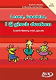 ISBN 9783867401388