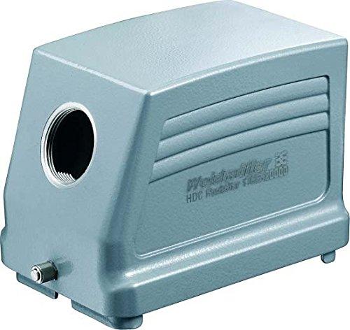 WEIDMULLER - CUBIERTA HDC-48B-TSLU 1PG42G