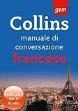 Collins Manuale di Conversazione Francese