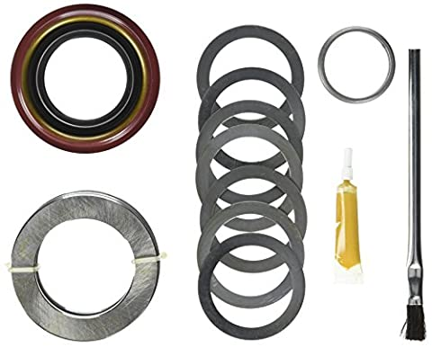 Yukon (MK F8.8) Minor Installation Kit for Ford 8.8 Differential by YUKON GEAR
