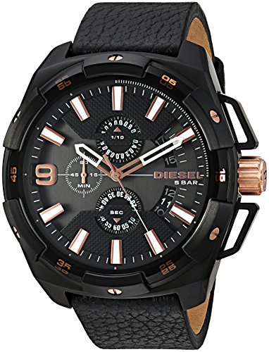 diesel-netz-me-up-watch-quarz-batterie-reloj-dz4419