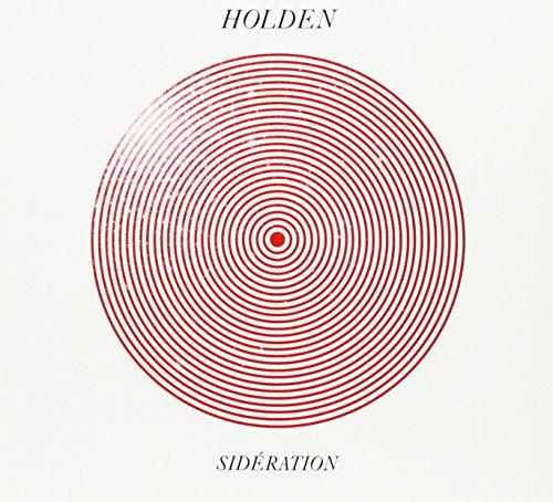 sideration