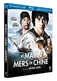 Le Marin des mers de Chine [Blu-ray]