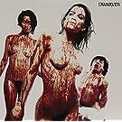 Blood,Guts & Pussy [Vinyl LP]