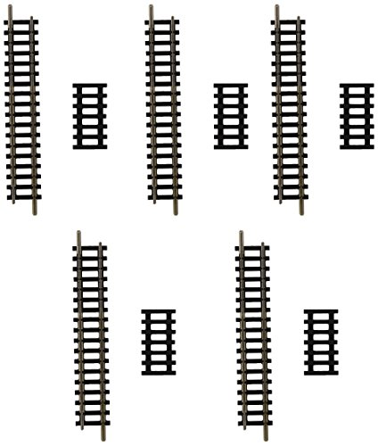 Trix - Tren para modelismo ferroviario escala 1:160