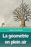 La géométrie en plein air