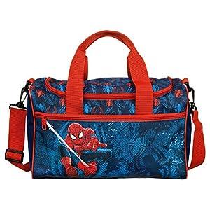 51ajG4F0EjL. SS300  - Undercover Spider Man - Navaja plegable