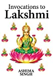 Invocations to Lakshmi