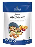 #8: Rostaa Healthy Mix, 340g