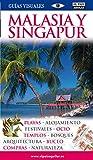 Malasia y Singapur (Guías Visuales)
