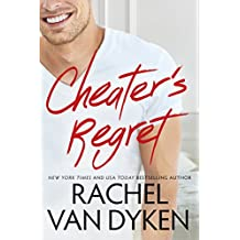Cheater's Regret (Curious Liaisons Book 2) (English Edition)