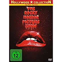 The Rocky Horror Picture Show - Music Collection