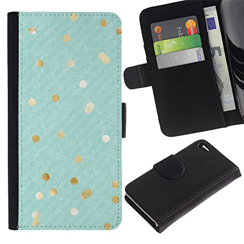 apple-iphone-4-iphone-4s-disegno-cuoio-stile-del-raccoglitore-della-case-caso-telefono-della-pelle-c